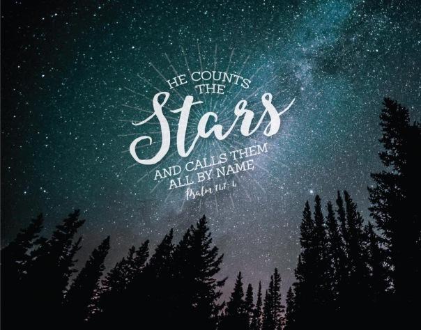SOF-Psalm-147-4-web.jpg